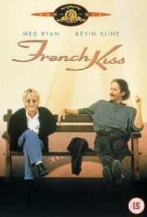 French Kiss (1995) DVD Release Date