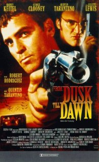 From Dusk Till Dawn (1996) DVD Release Date