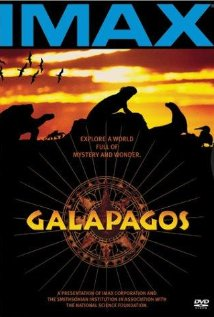 Galapagos: The Enchanted Voyage (1999) DVD Release Date