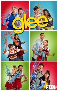 Glee (TV Series 2009-) DVD Release Date