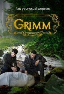 Grimm tv 2011 dvd release date