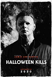 When Is Halloween 2020 Out On Dvd Halloween Kills DVD Release Date