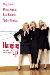 Hanging Up (2000) DVD Release Date
