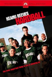 Hard Ball (2001) DVD Release Date