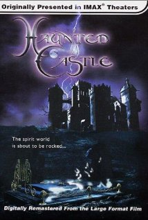 Haunted Castle (2001) DVD Release Date