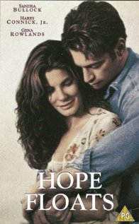 Hope Floats (1998) DVD Release Date