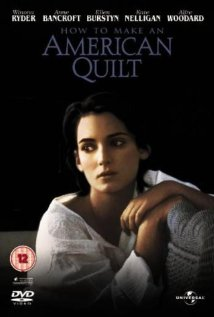 How to Make an American Quilt (1995) DVD Release Date