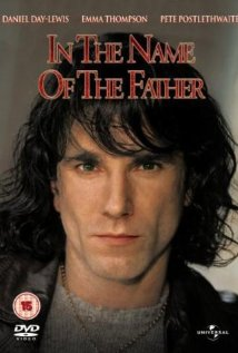 In the Name of the Father (1993) DVD Release Date