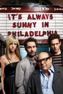 Sunny in philadelphia online dating