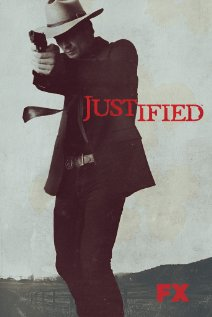 Justified (TV Series 2010) DVD Release Date
