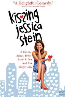 Kissing Jessica Stein (2001) DVD Release Date