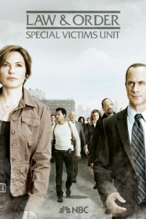 Law & Order: Special Victims Unit (TV Series 1999-) DVD Release Date