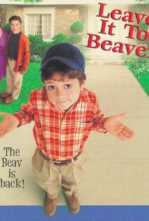 Leave It to Beaver (1997) DVD Release Date