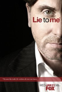 Lie to Me (TV Series 2009-) DVD Release Date