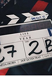 Life in a Year (2020) DVD Release Date