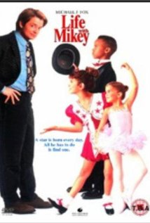 Life with Mikey (1993) DVD Release Date