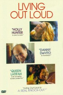 Living Out Loud (1998) DVD Release Date