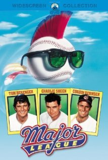 Major League (1989) DVD Release Date