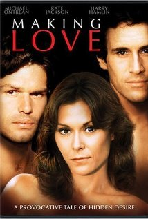 Making Love (1982) DVD Release Date