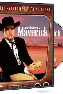 Maverick (TV Series 1957-1962) DVD Release Date