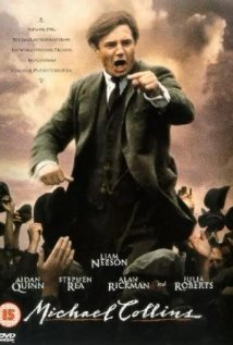 Michael Collins (1996) DVD Release Date