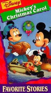 Mickeys Christmas Carol Dvd.Mickey S Christmas Carol Dvd Release Date