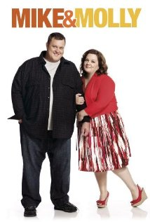 Mike & Molly (TV Series 2010) DVD Release Date
