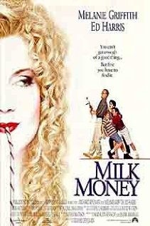 Milk Money (1994) DVD Release Date