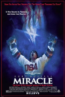 Miracle (2004) DVD Release Date