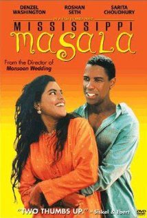 Mississippi Masala (1991) DVD Release Date