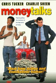 Money Talks (1997) DVD Release Date