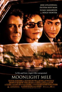 Moonlight Mile (2002) DVD Release Date