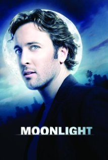 Moonlight (TV Series 2007-2008) DVD Release Date