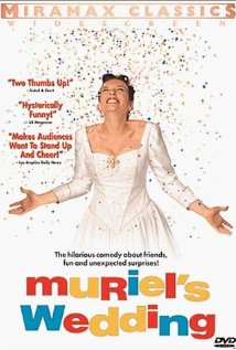 Muriel's Wedding (1994) DVD Release Date