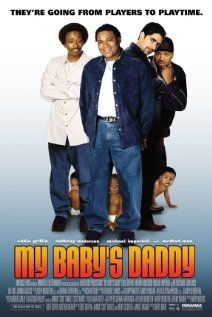 My Baby's Daddy (2004) DVD Release Date