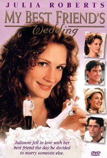 My Best Friend's Wedding (1997) DVD Release Date