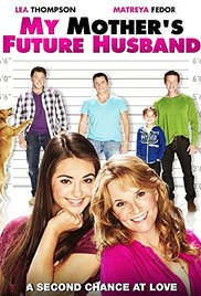 My Mother's Future Husband (TV Movie 2014) DVD Release Date