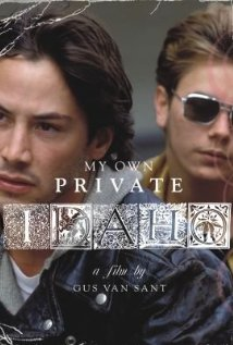 My Own Private Idaho (1991) DVD Release Date
