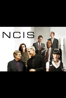 NCIS: Naval Criminal Investigative Service (TV Series 2003-) DVD Release Date