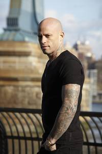 NY Ink (TV Series 2011) DVD Release Date