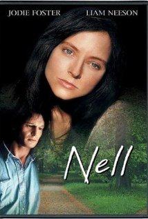 Nell (1994) DVD Release Date