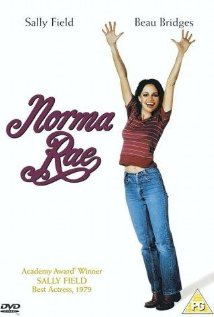 Norma Rae (1979) DVD Release Date