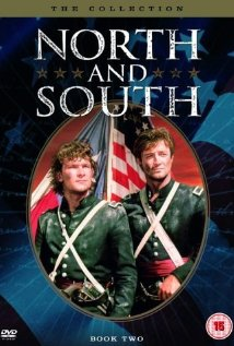 North and South (TV mini-series 1985) DVD Release Date
