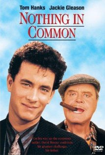 Nothing in Common (1986) DVD Release Date