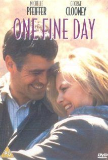 One Fine Day (1996) DVD Release Date