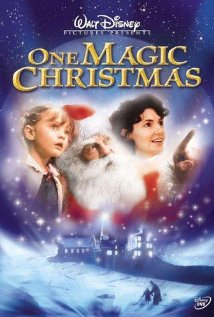 One Magic Christmas (1985) DVD Release Date