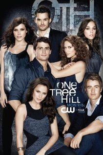 One Tree Hill (TV Series 2003-) DVD Release Date