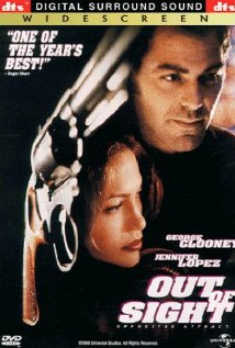 Out of Sight (1998) DVD Release Date