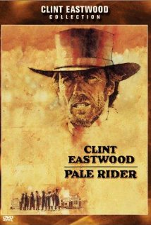 Pale Rider (1985) DVD Release Date