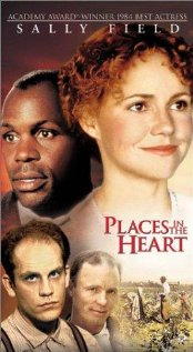 Places in the Heart (1984) DVD Release Date
